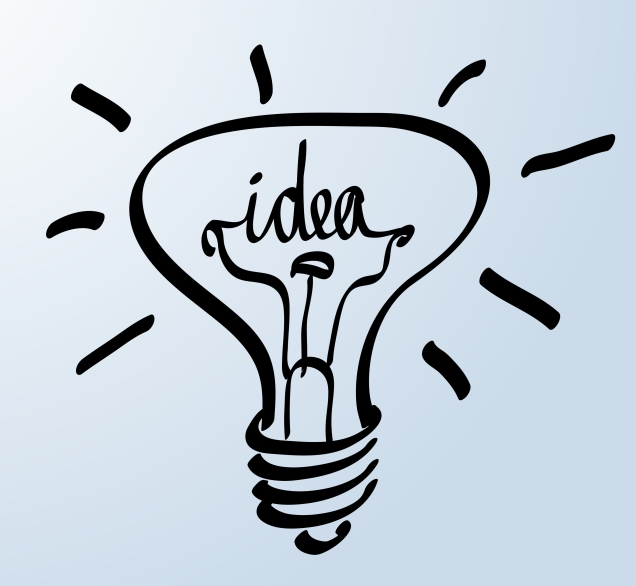 creative-idea-in-bulb-shape-as-inspiration-concept-vector_z1WDrevu_L